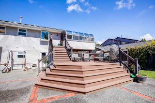 Photo 18: 5298 9 Avenue in Delta: Tsawwassen Central House for sale (Tsawwassen)  : MLS®# R2577561