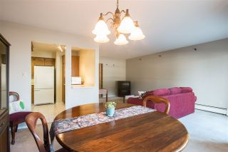 "Photo 7: 207 32145 OLD YALE Road in Abbotsford: Abbotsford West Condo for sale in ""CYPRESS PARK"" : MLS®# R2025491"