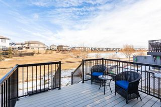 Photo 24: 64 SPRING Gate: Spruce Grove House for sale : MLS®# E4236658