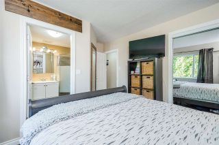 """Photo 15: 1461 KNAPPEN Street in Port Coquitlam: Lower Mary Hill House for sale in """"Lower Mary Hill"""" : MLS®# R2550940"""