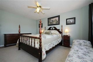 Photo 6: 11 Hearne Crest in Ajax: Central House (2-Storey) for sale : MLS®# E3185122