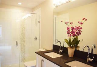 Photo 10: 16511 24A AVENUE in Surrey: Grandview Surrey Condo for sale (South Surrey White Rock)  : MLS®# R2143355