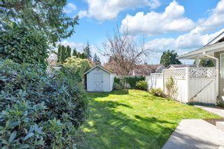 Photo 28: 1936 E SOUTHMERE Crescent in Surrey: Sunnyside Park Surrey House for sale (South Surrey White Rock)  : MLS®# R2566809