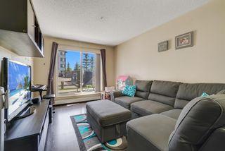 Photo 10: 114 3357 16A Avenue in Edmonton: Zone 30 Condo for sale : MLS®# E4261941