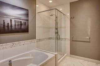 Photo 21: 1612 17 Avenue NW in Calgary: Capitol Hill Semi Detached for sale : MLS®# A1090897