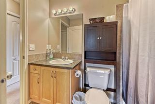 Photo 20: 511 Strathaven Mews: Strathmore Row/Townhouse for sale : MLS®# A1118719