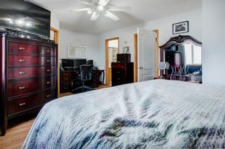 Photo 14: 123 Meadowpark Drive: Carstairs Detached for sale : MLS®# A1106590