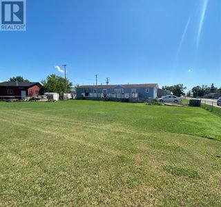 Photo 2: 340 1 Street E in Tilley: House for sale : MLS®# A1031545