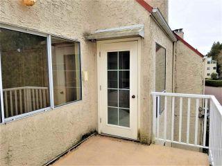 Photo 23: 377 1440 GARDEN Place in Delta: Cliff Drive Condo for sale (Tsawwassen)  : MLS®# R2558580