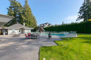 Photo 39: 2165 123 Street in Surrey: Crescent Bch Ocean Pk. House for sale (South Surrey White Rock)  : MLS®# R2555230
