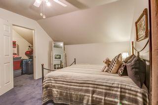Photo 39: 8020 Twenty Road in Hamilton: House for sale : MLS®# H4045102