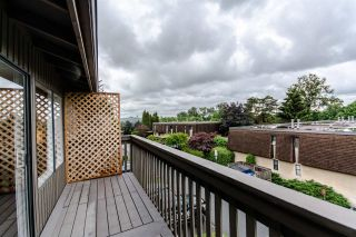 "Photo 13: 969 OLD LILLOOET Road in North Vancouver: Lynnmour Townhouse for sale in ""Lynnmour West"" : MLS®# R2080308"