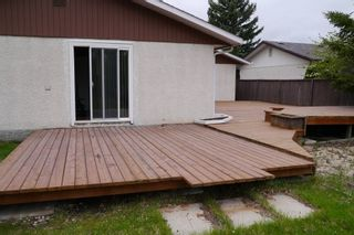 Photo 11: 2 Swan Lake Bay in Winnipeg: Fort Garry / Whyte Ridge / St Norbert Single Family Detached for sale (South Winnipeg)