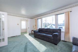 Photo 7: 3107 Mckay St in Chemainus: Du Chemainus House for sale (Duncan)  : MLS®# 871871