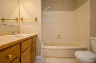 Photo 16: 9 Kennedy Court in Bedford: 20-Bedford Residential for sale (Halifax-Dartmouth)  : MLS®# 202024227