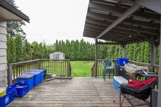 Photo 17: 17846 60 Avenue in Surrey: Cloverdale BC House for sale (Cloverdale)  : MLS®# R2575698
