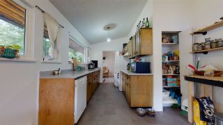 Photo 9: 40465 FRIEDEL Crescent in Squamish: Garibaldi Highlands House for sale : MLS®# R2529321