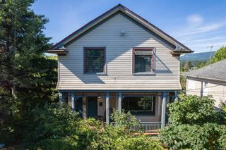 Photo 59: 517 Kennedy St in : Na Old City Full Duplex for sale (Nanaimo)  : MLS®# 882942