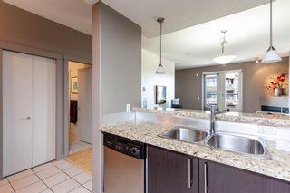 Photo 5: 404 1000 Centre Avenue NE in Calgary: Bridgeland/Riverside Apartment for sale : MLS®# A1137775
