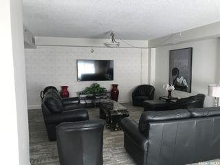 Photo 27: 608 611 University Drive in Saskatoon: Nutana Residential for sale : MLS®# SK873810