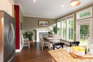 Photo 9: 4676 W 6TH Avenue in Vancouver: Point Grey House for sale (Vancouver West)  : MLS®# R2603030
