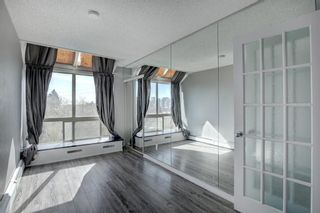 Photo 20: 402 2130 17 Street SW in Calgary: Bankview Apartment for sale : MLS®# A1104812