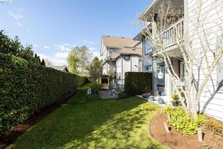 Photo 20: 102 1196 Sluggett Rd in BRENTWOOD BAY: CS Brentwood Bay Condo for sale (Central Saanich)  : MLS®# 838000