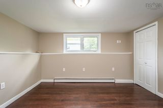 Photo 24: 77 Dickey Drive in Lower Sackville: 25-Sackville Residential for sale (Halifax-Dartmouth)  : MLS®# 202123527
