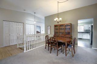 Photo 14: 22 9375 172 Street in Edmonton: Zone 20 House Half Duplex for sale : MLS®# E4227027
