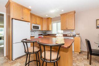Photo 26: 5853 CAMBRIDGE Street in Chilliwack: Vedder S Watson-Promontory House for sale (Sardis)  : MLS®# R2602117