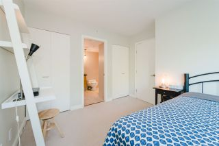 """Photo 12: 303 2288 W 40TH Avenue in Vancouver: Kerrisdale Condo for sale in """"Kerrisdale Park"""" (Vancouver West)  : MLS®# R2398261"""