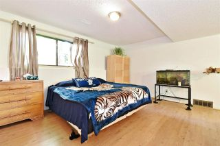 """Photo 26: 2550 TULIP Crescent in Abbotsford: Abbotsford West House for sale in """"Mill Lake"""" : MLS®# R2588525"""