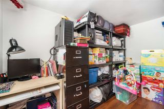 "Photo 18: 5267 HOY Street in Vancouver: Collingwood VE House for sale in ""COLLINGWOOD"" (Vancouver East)  : MLS®# R2542191"
