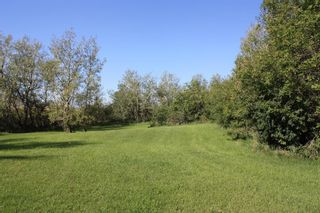 Photo 27: For Sale: 4410 Rge Rd 295, Rural Pincher Creek No. 9, M.D. of, T0K 1W0 - A1144475