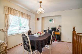 Photo 6: 9044 136B Street in Surrey: Bear Creek Green Timbers House for sale : MLS®# R2396586