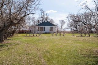 Photo 25: 11045 Hwy 321 Rushman Road: Stony Mountain Residential for sale (R12)  : MLS®# 202009409