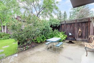 Photo 34: 31 EDGEWOOD Place NW in Calgary: Edgemont Detached for sale : MLS®# C4305127