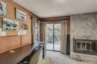 "Photo 17: 9963 RATHBURN Drive in Burnaby: Oakdale House for sale in ""OAKDALE/RATHBURN"" (Burnaby North)  : MLS®# V1134888"