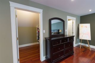 Photo 19: 15 Laurel Street in Kingston: 404-Kings County Residential for sale (Annapolis Valley)  : MLS®# 202010942