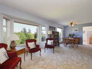 Photo 3: 2072 Ludlow Rd in : Sk Saseenos House for sale (Sooke)  : MLS®# 875093