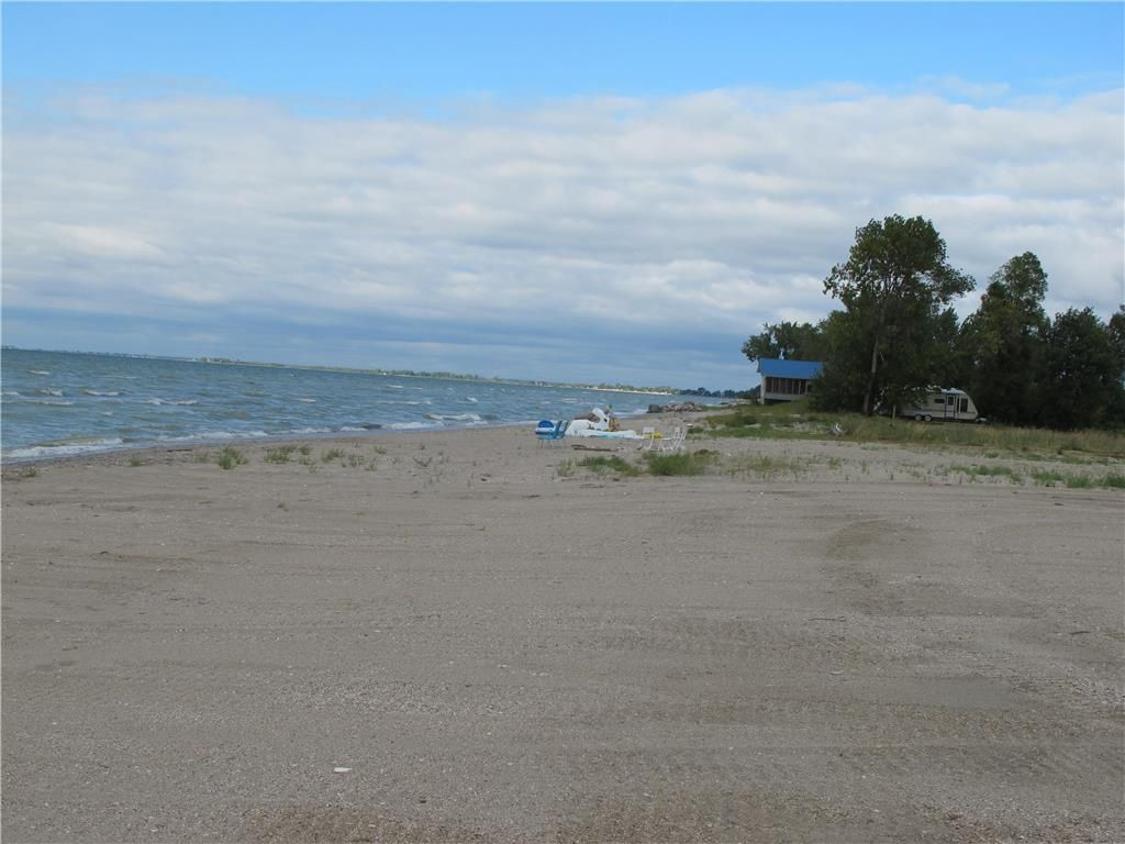 Photo 8: Photos:  in St Laurent: Twin Lake Beach Residential for sale (R19)  : MLS®# 202021257