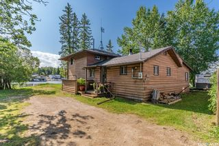 Photo 4: 250 Grey Owl Road in Christopher Lake: Residential for sale : MLS®# SK821686