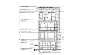 Photo 3: 14787 MCDONALD Avenue: White Rock House for sale (South Surrey White Rock)  : MLS®# R2623893