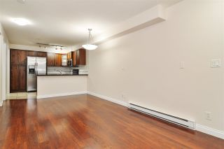 """Photo 4: 177 20180 FRASER Highway in Langley: Langley City Townhouse for sale in """"Paddington"""" : MLS®# R2524165"""