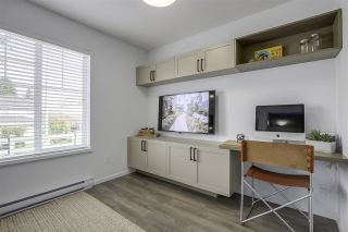 Photo 6: 174 8168 136A Street in Surrey: Townhouse for sale
