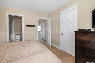Photo 14: 118 901 4th Street South in Martensville: Residential for sale : MLS®# SK856519