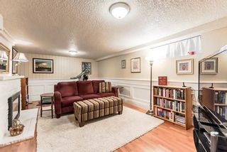 Photo 11: 921 SURREY Street in New Westminster: The Heights NW House for sale : MLS®# R2222277