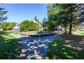"""Photo 16: 125 13714 67 Avenue in Surrey: East Newton Townhouse for sale in """"HYLAND CREEK"""" : MLS®# R2140065"""