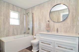 """Photo 26: 24861 40 Avenue in Langley: Salmon River House for sale in """"Salmon River"""" : MLS®# R2604606"""