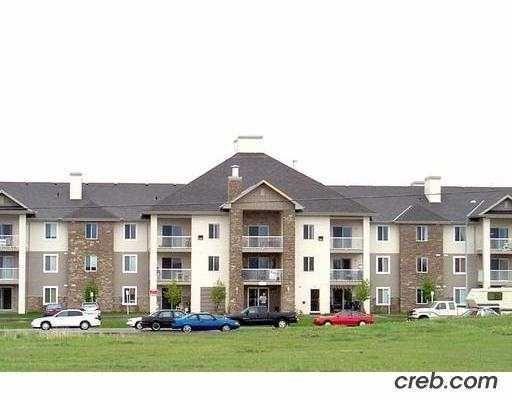 Main Photo:  in CALGARY: Pineridge Condo for sale (Calgary)  : MLS®# C3174347